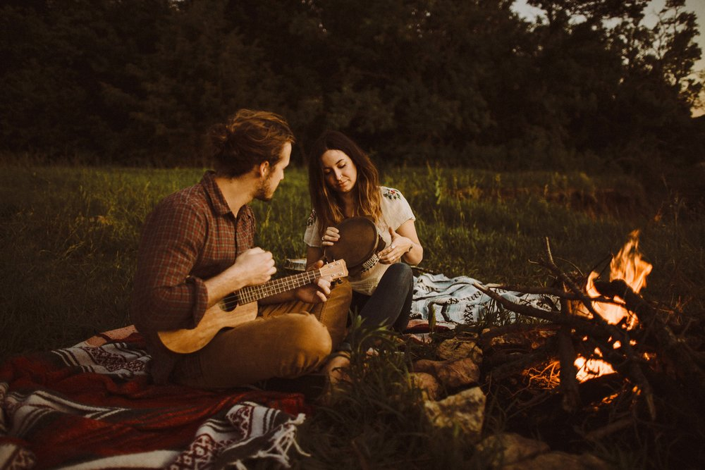 colorado campfire engagement session (29 of 36).jpg