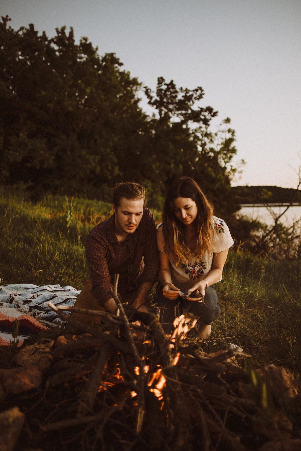 colorado campfire engagement session (30 of 36).jpg