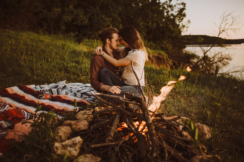 colorado campfire engagement session (31 of 36).jpg