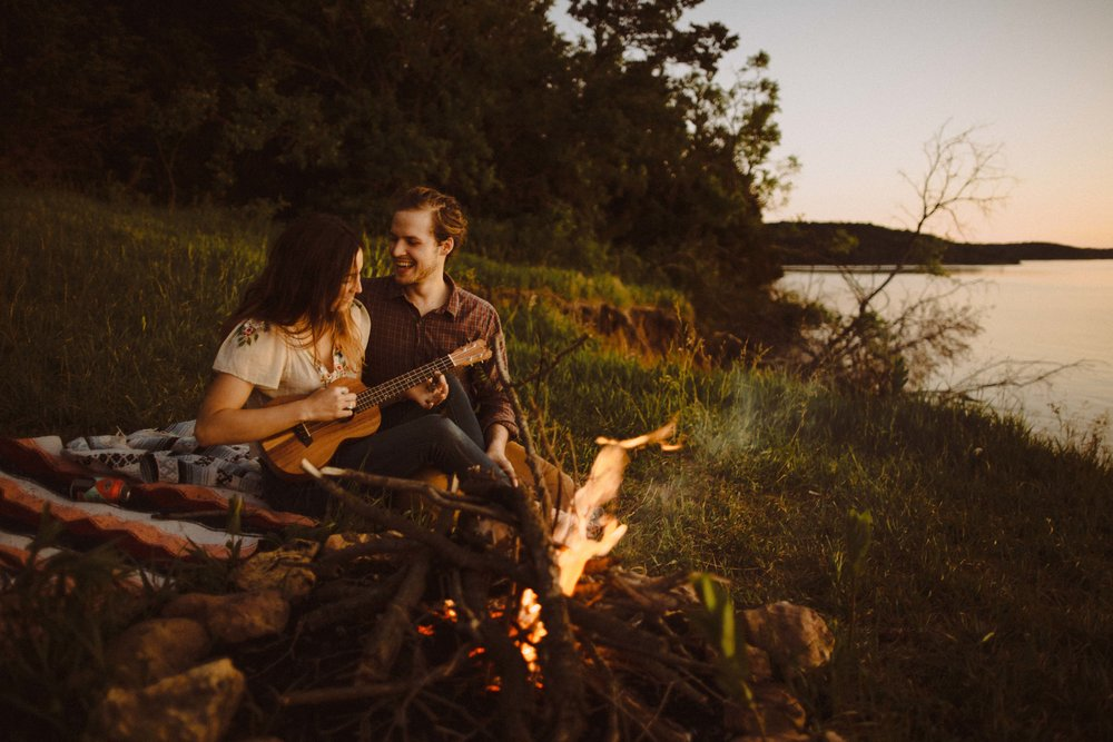 colorado campfire engagement session (33 of 36).jpg