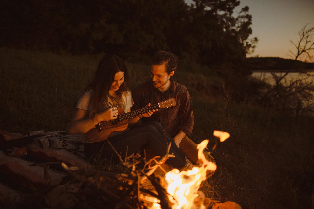 colorado campfire engagement session (35 of 36).jpg