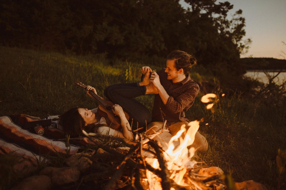 colorado campfire engagement session (36 of 36).jpg