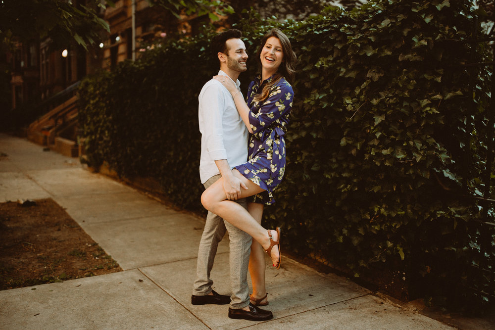prospect park engagement session (5 of 25).jpg