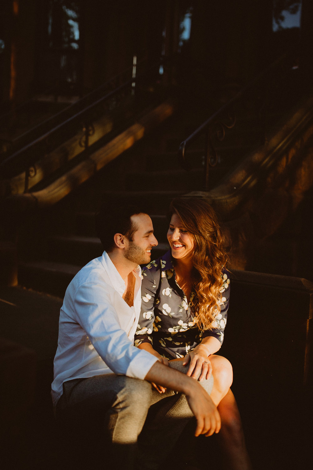 prospect park engagement session (7 of 25).jpg