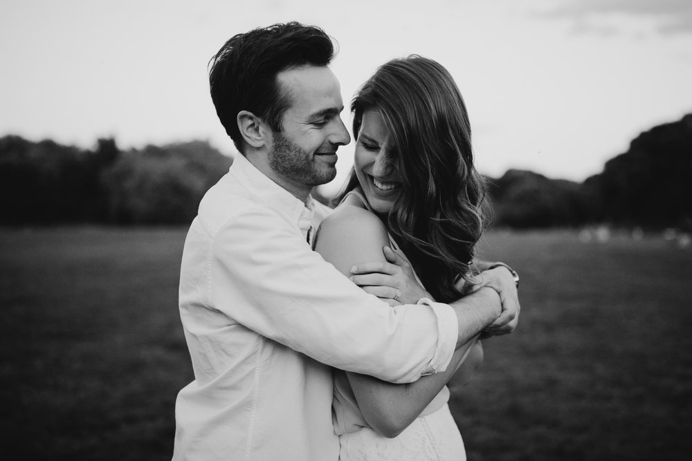 prospect park engagement session (11 of 25).jpg