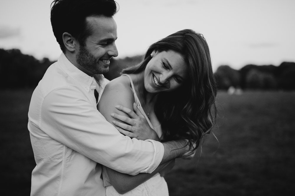 prospect park engagement session (13 of 25).jpg