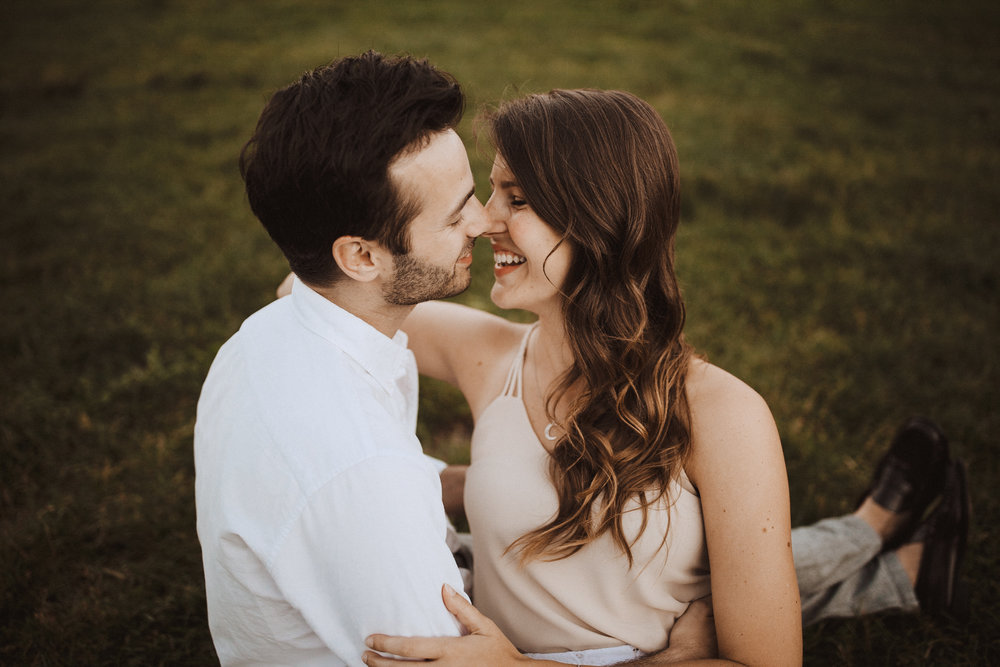 prospect park engagement session (15 of 25).jpg