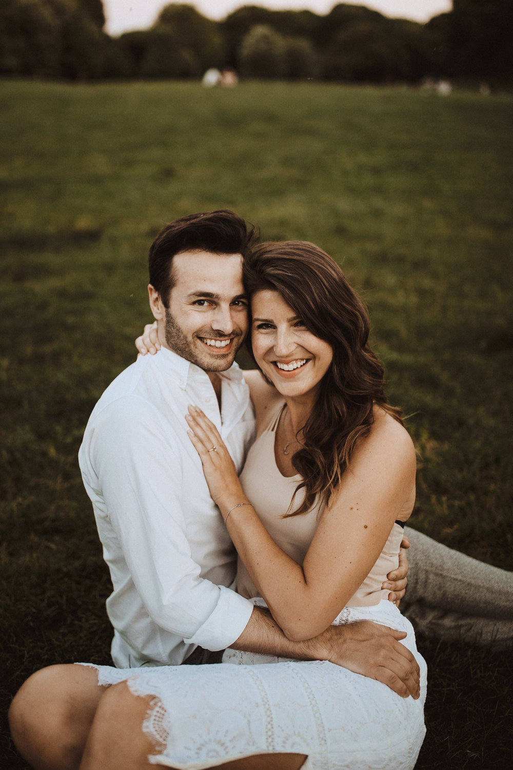 prospect park engagement session (17 of 25).jpg