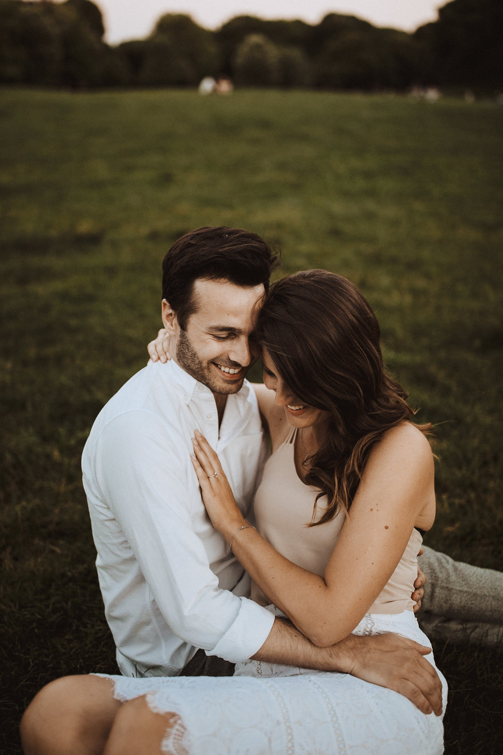 prospect park engagement session (18 of 25).jpg