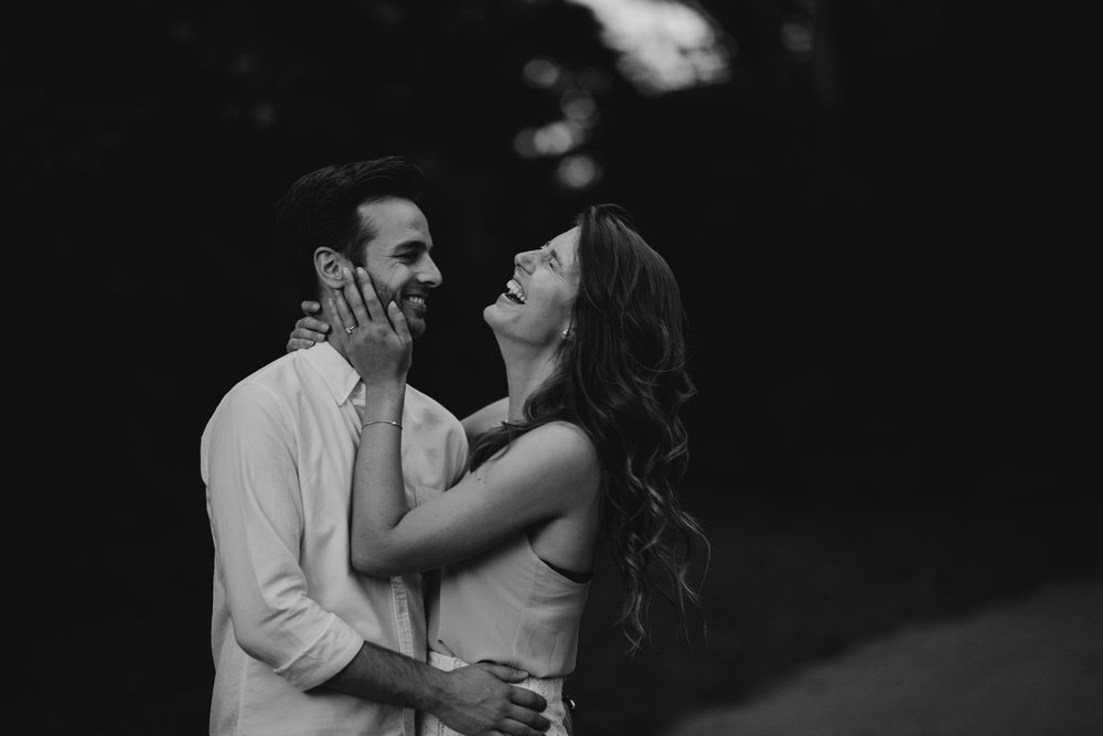 prospect park engagement session (20 of 25).jpg