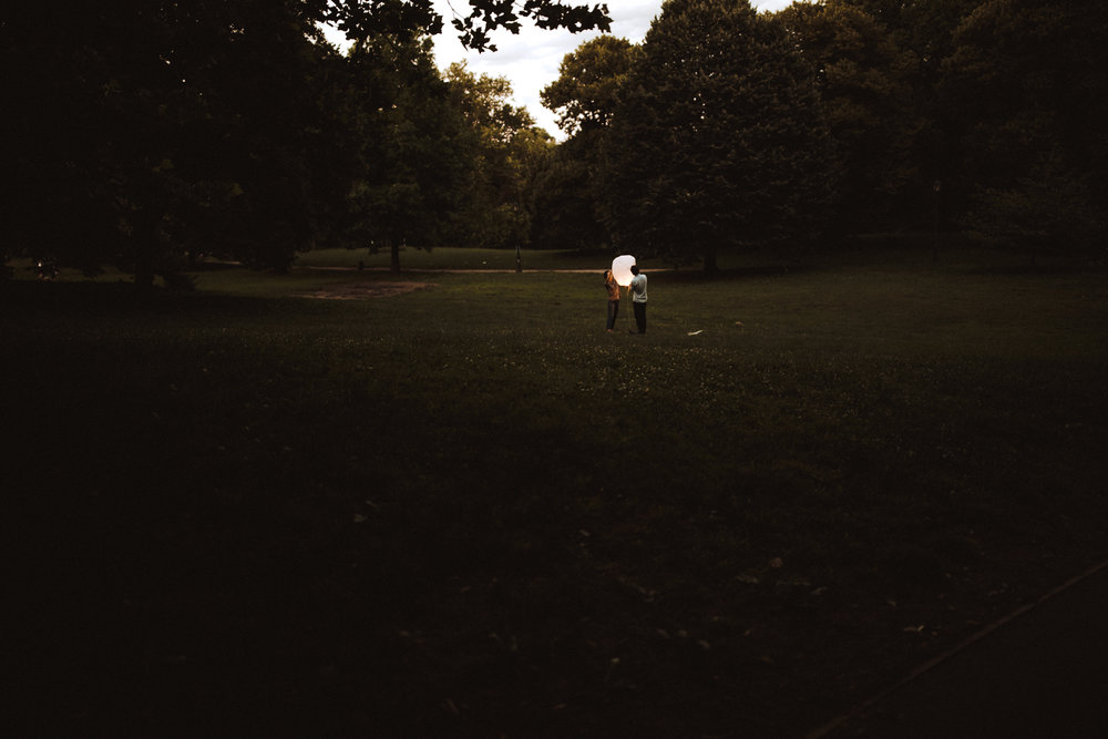 prospect park engagement session (19 of 25).jpg