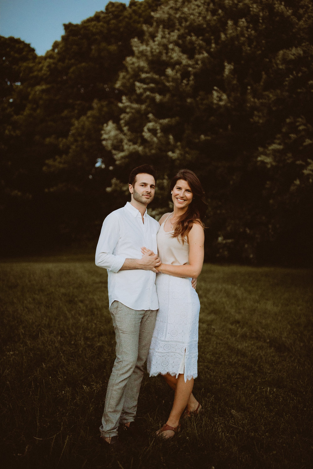prospect park engagement session (21 of 25).jpg