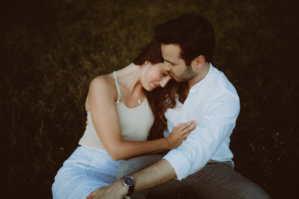 prospect park engagement session (24 of 25).jpg