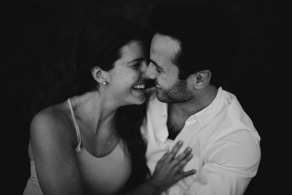 prospect park engagement session (25 of 25).jpg