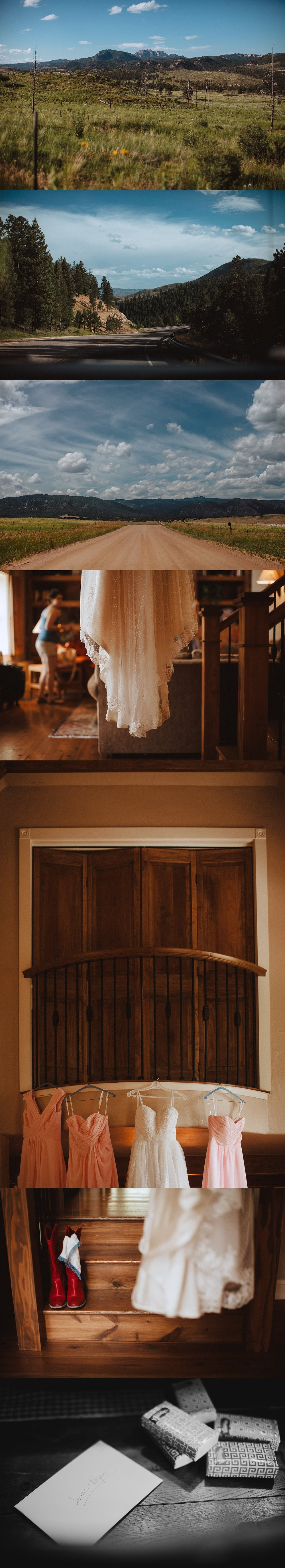 Unique DIY Colorado Rocky Mountain Wedding (1 of 105).jpg