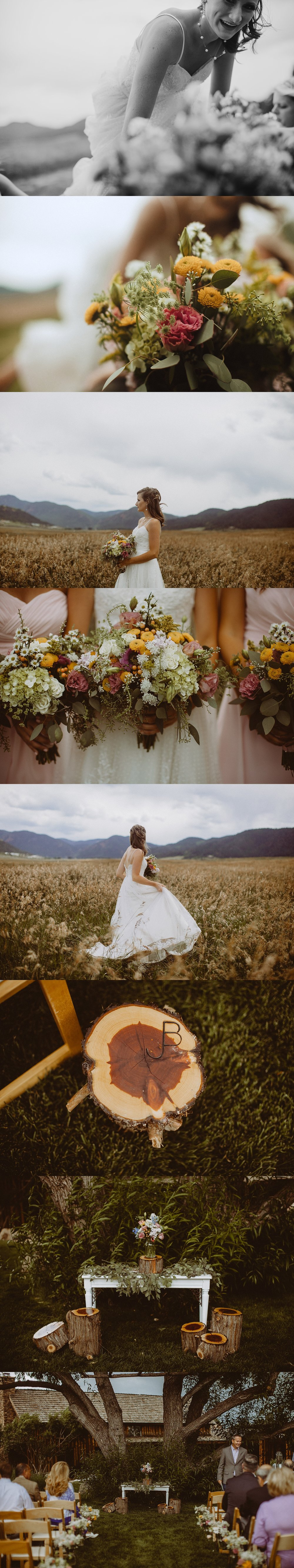 Unique DIY Colorado Rocky Mountain Wedding (25 of 105).jpg