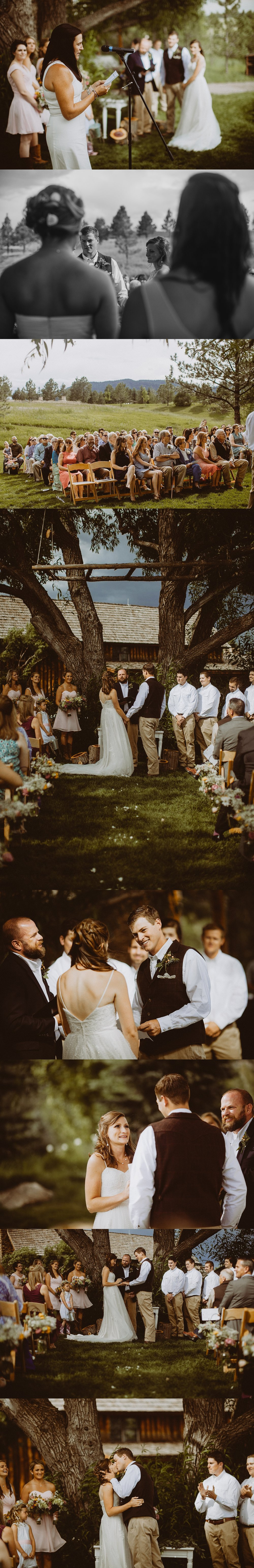 Unique DIY Colorado Rocky Mountain Wedding (46 of 105).jpg