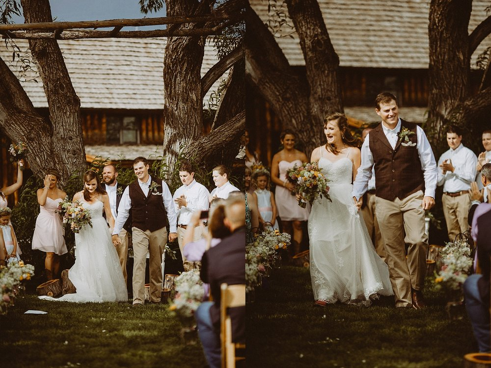 Unique DIY Colorado Rocky Mountain Wedding (54 of 105).jpg