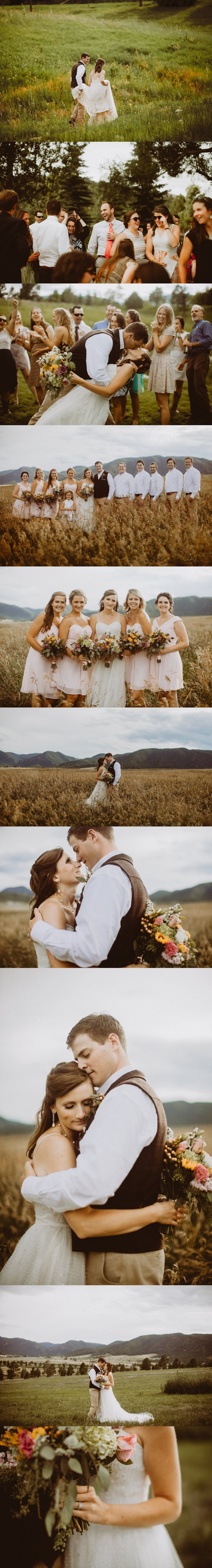 Unique DIY Colorado Rocky Mountain Wedding (56 of 105).jpg