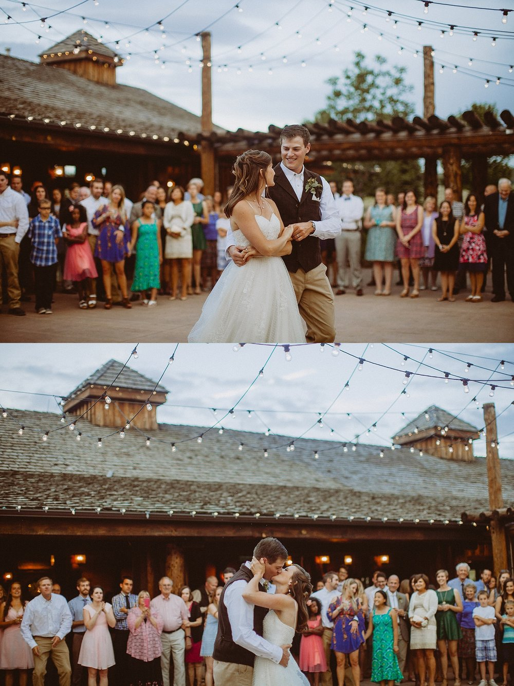 Unique DIY Colorado Rocky Mountain Wedding (82 of 105).jpg