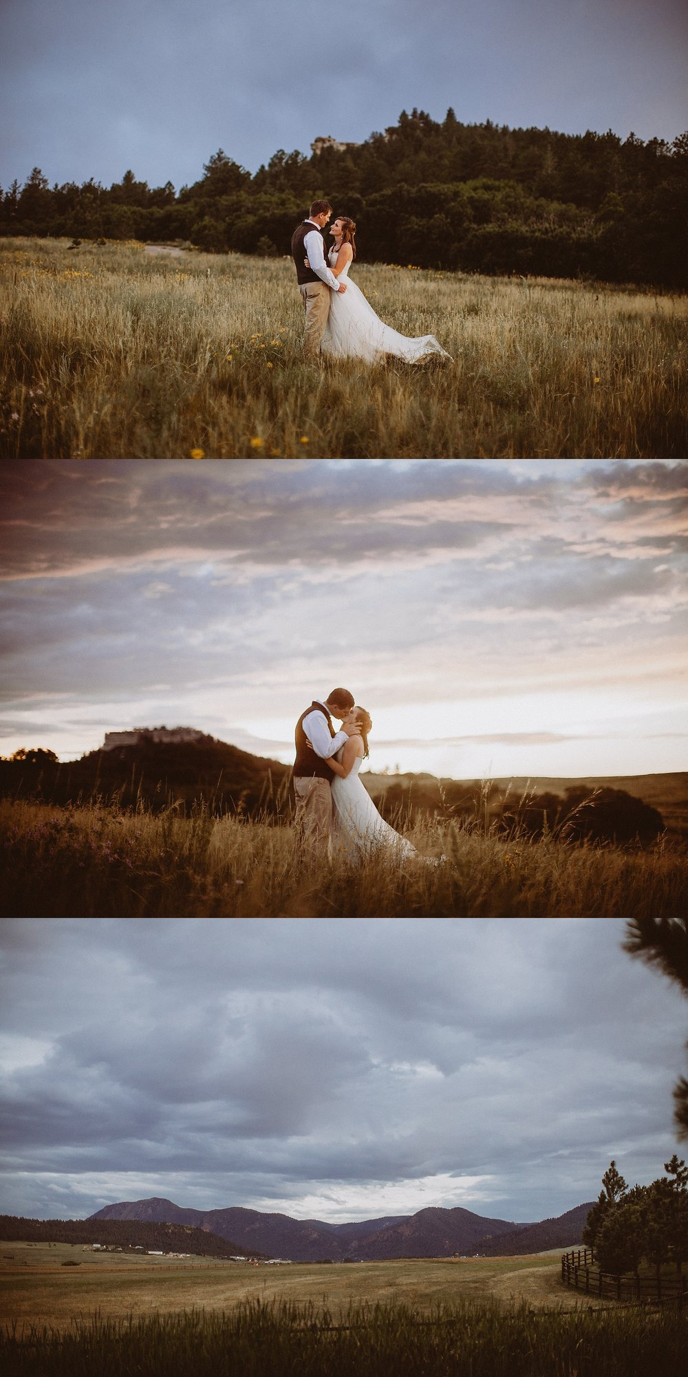 Unique DIY Colorado Rocky Mountain Wedding (93 of 105).jpg