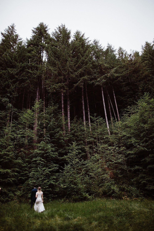 Summer Seattle Mt. Rainier Elopement Ideas (29 of 139).jpg