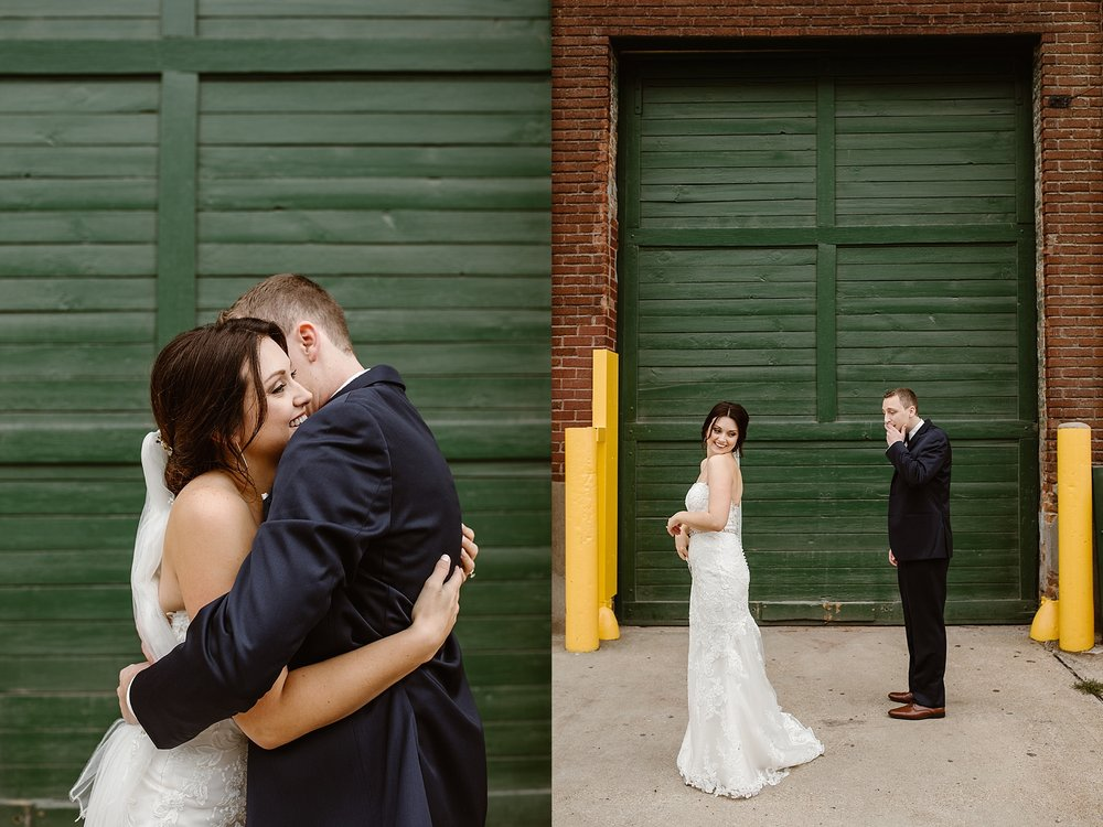 Kansas City Foundation West Bottoms Wedding-6570.jpg