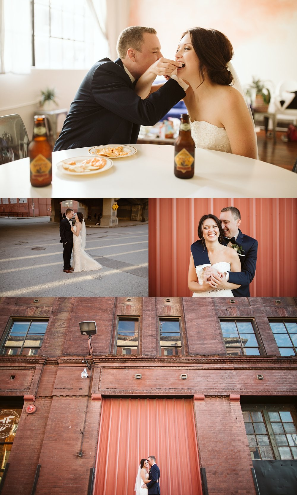 Kansas City Foundation West Bottoms Wedding-7351.jpg