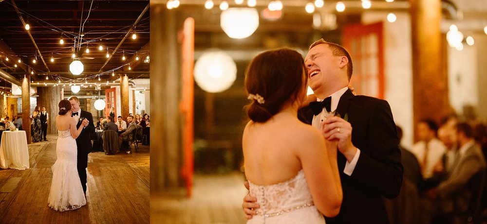 Kansas City Foundation West Bottoms Wedding-7977.jpg