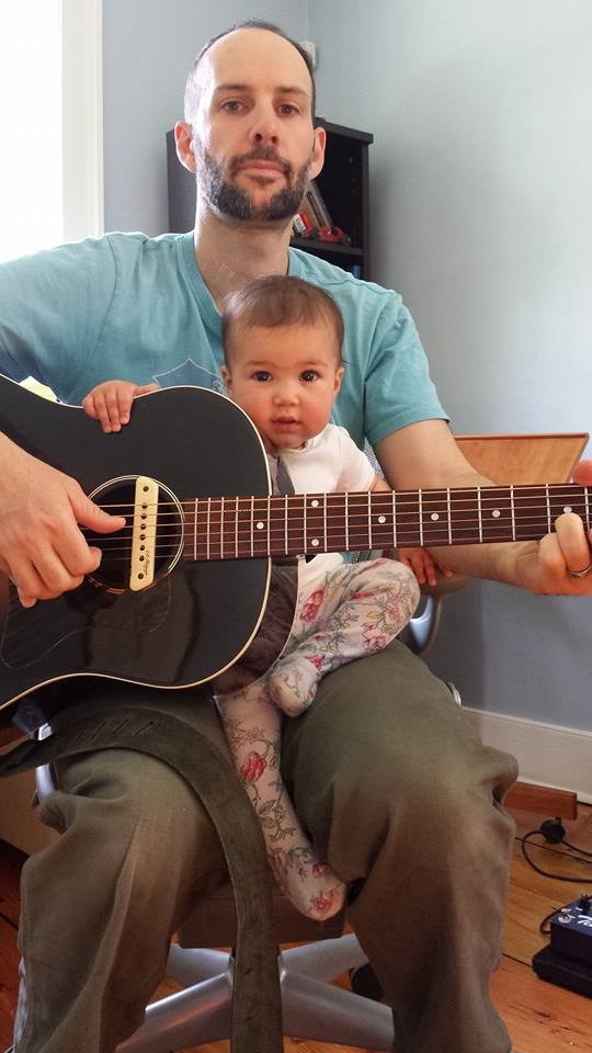aya guitar.jpg