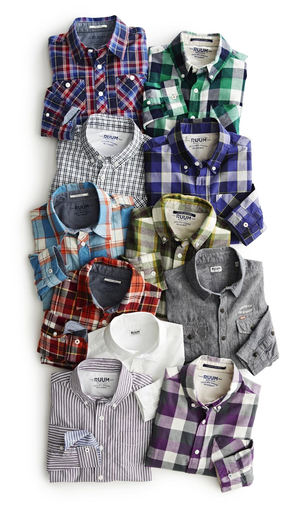 Boys_Shirts.jpg