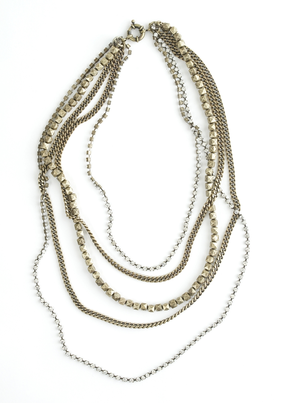 Necklaces2.jpg