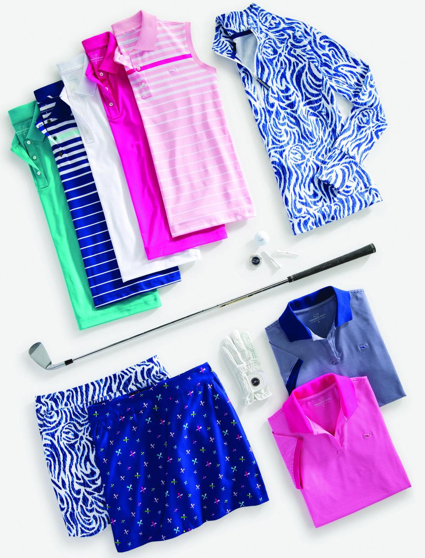 W_Golf6914.jpg