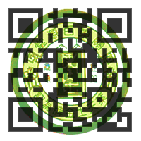PakYuenTong.com QR Code