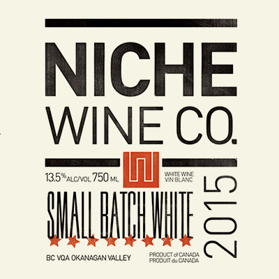 2013SmallBatchWhite.jpg