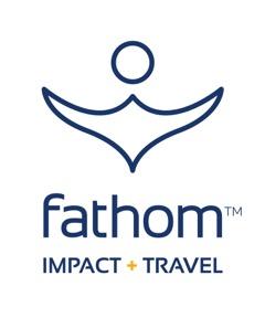 Fathom lockup vertical outline bluegold spot-01.jpeg