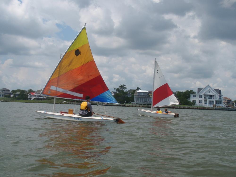 20150712 SBC Sailing.JPG