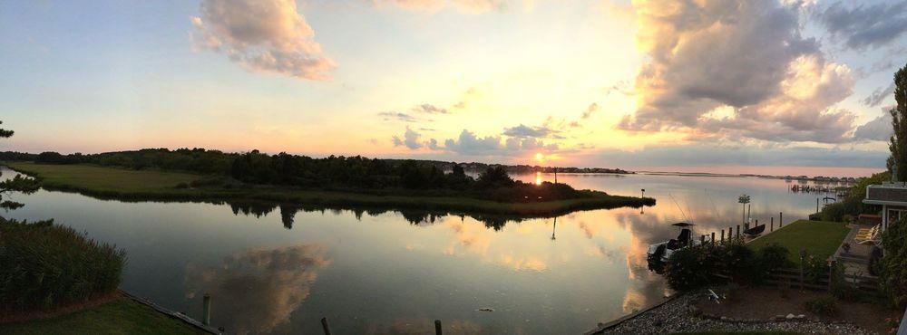 SBC Craig Fuller Sunset.jpg