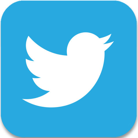 twitterICON 2.png
