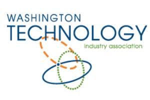 WTIA-Logo 2.png