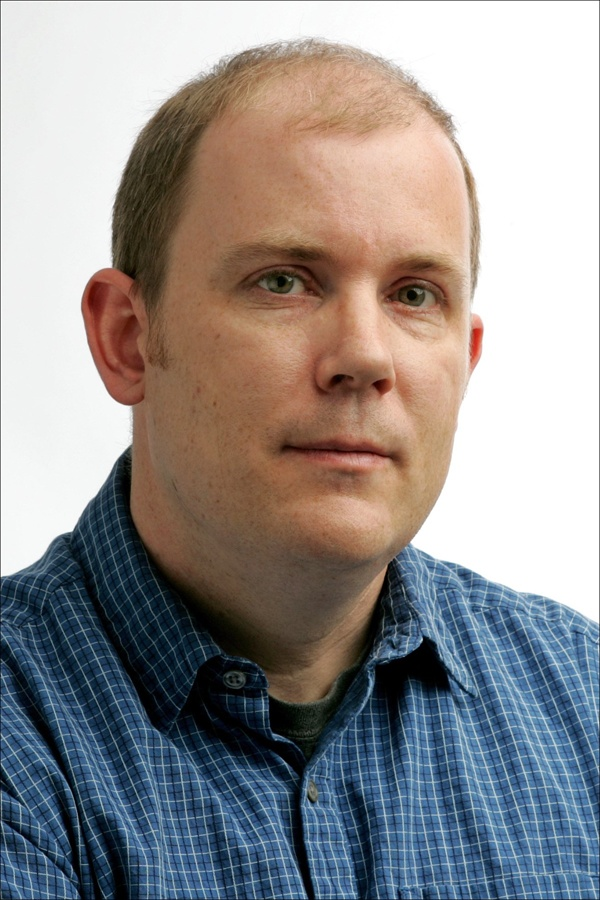 Brier Dudley,  Columnist, Seattle Times  Brier Dudley offers a critical look at technology and business issues affecting theNorthwest in a weekly column published on Mondays and a blog appearing throughout the week at www.seattletimes.com.  Dudley previously covered Microsoft for five years. A third-generation Seattleite, Dudley received a B.A. in English from Whitman College and studied film production in Italy before starting a career in newspapers. He has won numerous journalism awards and several oyster-eating competitions.