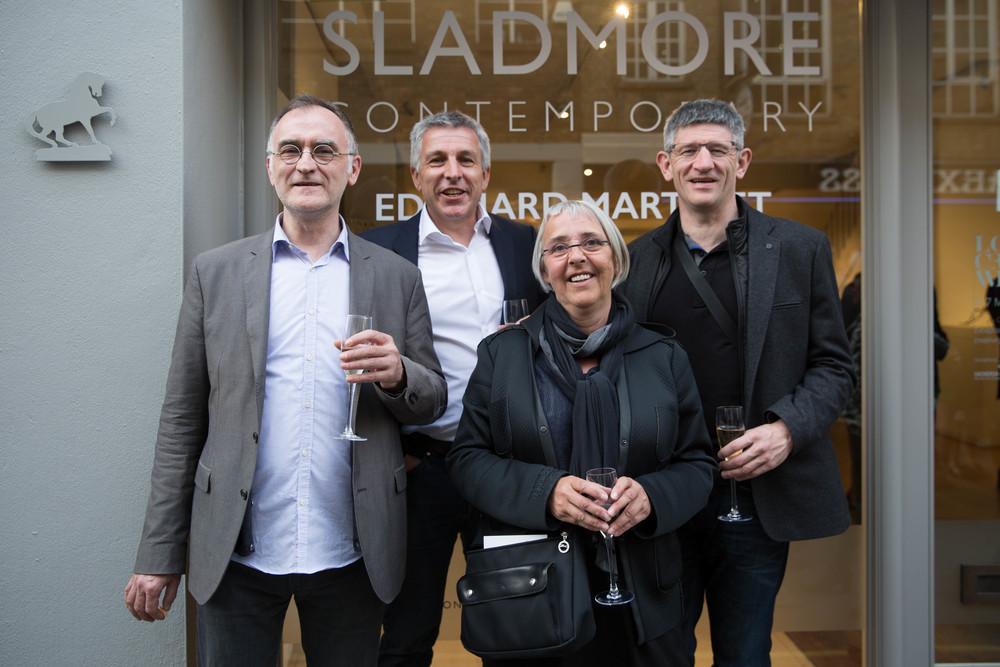 Sladmore[5-5-16]IonaWolff74.jpg