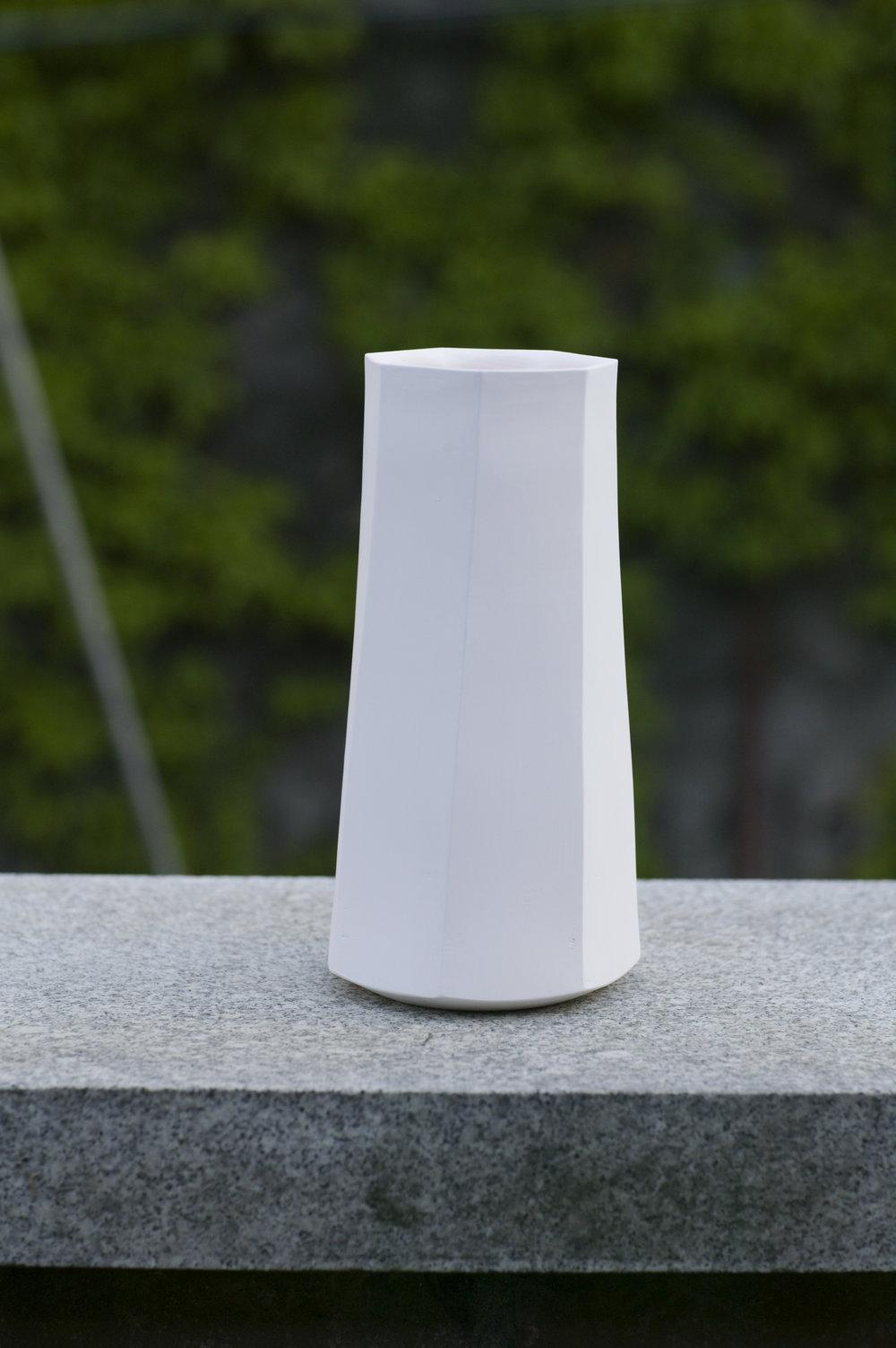 61.Vase (2)