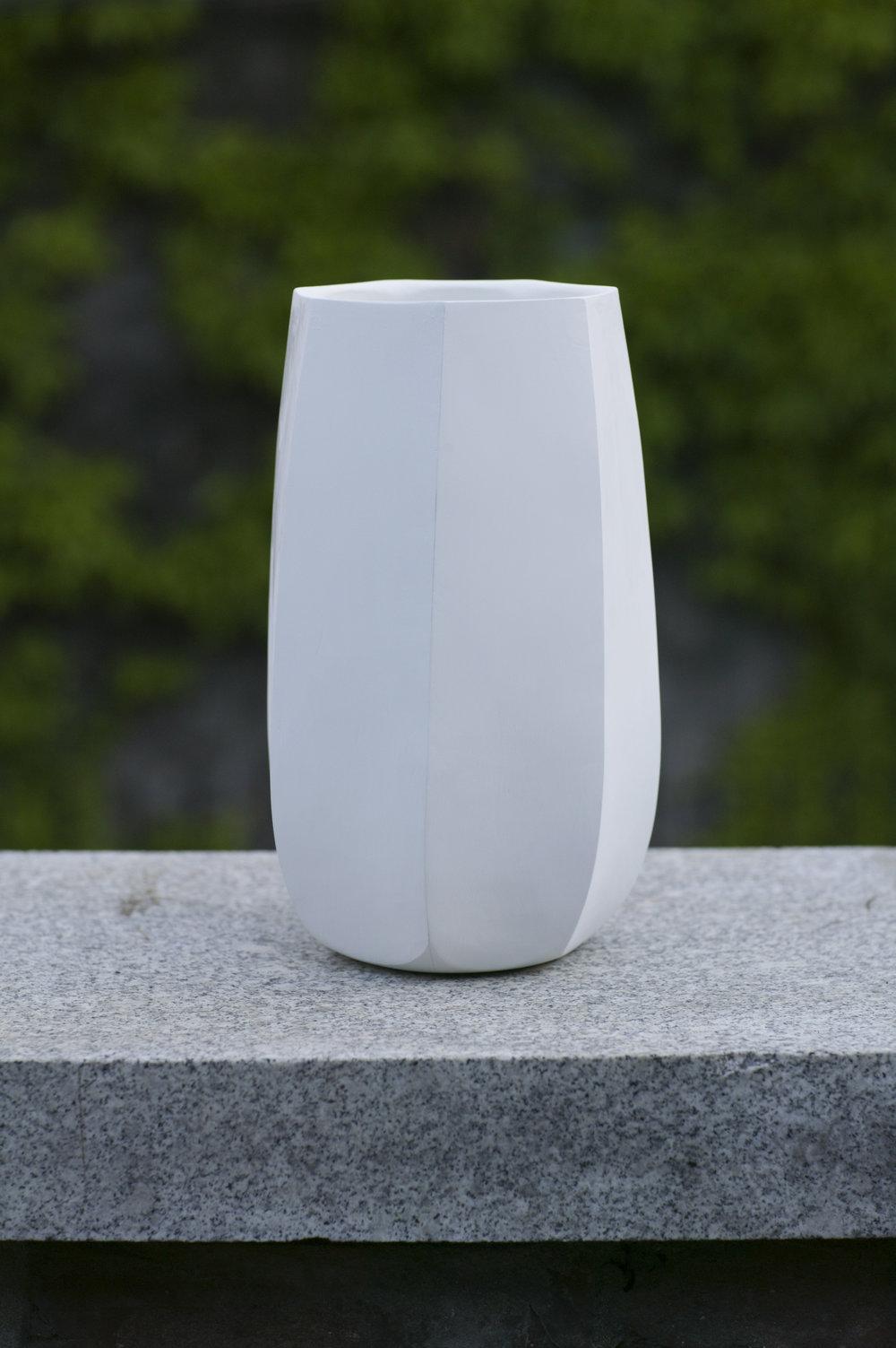 62.Vase (3)
