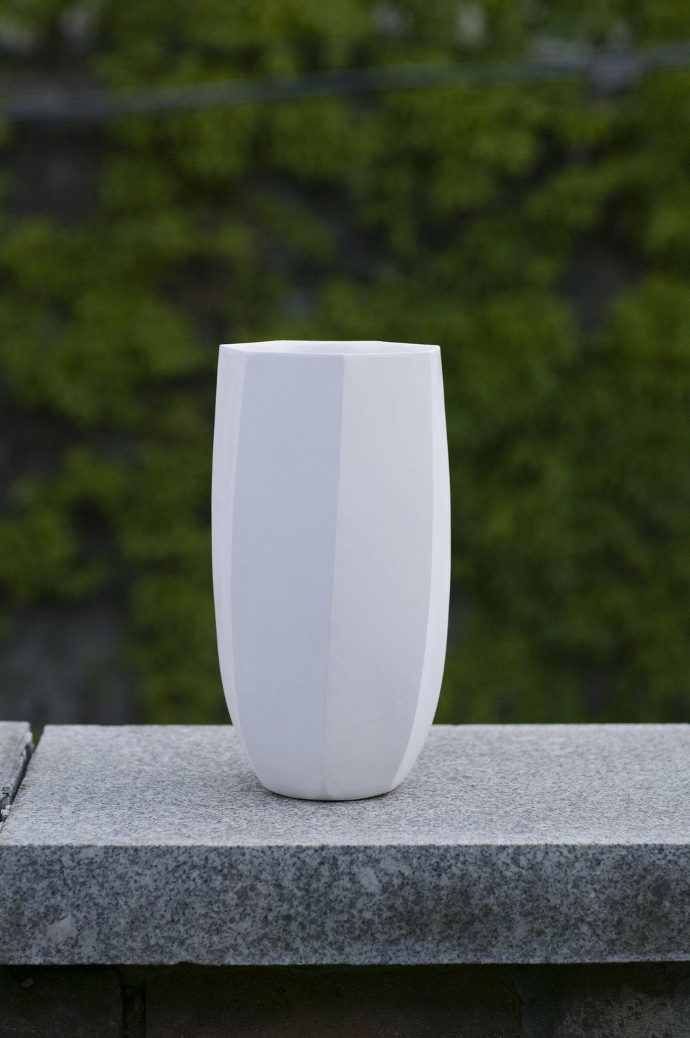 63.Vase (4)