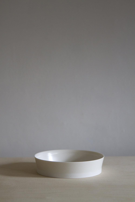 73a-c.M type Dish