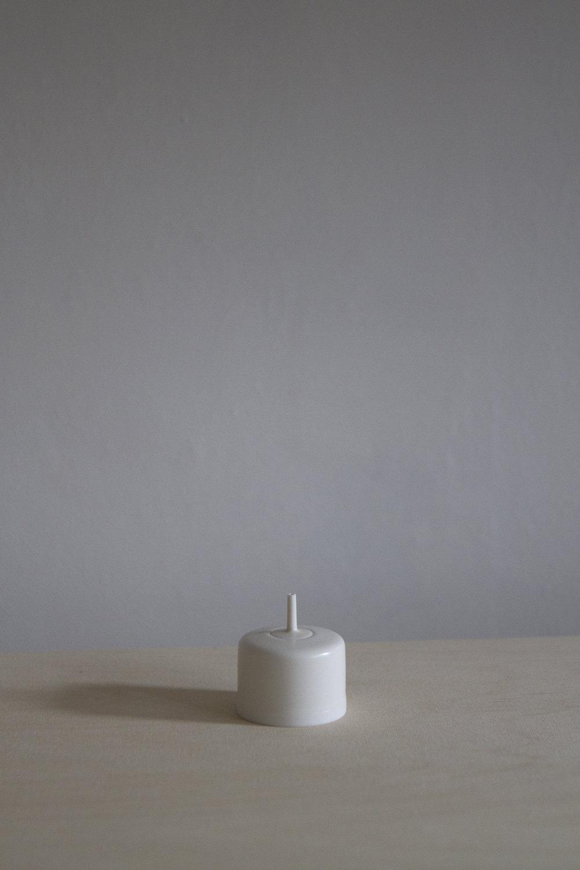 75a-n.M type Lamp