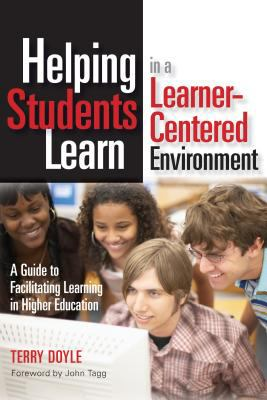 Helping-Students-Learn-in-a-Learner-Centered-Environment-Doyle-Terry-9781579222222.jpg