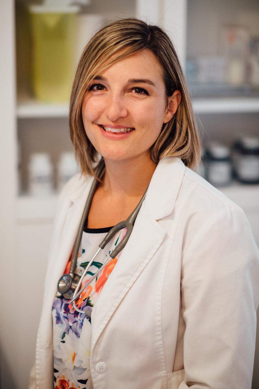 Dr. Nicole Office Pic.jpg