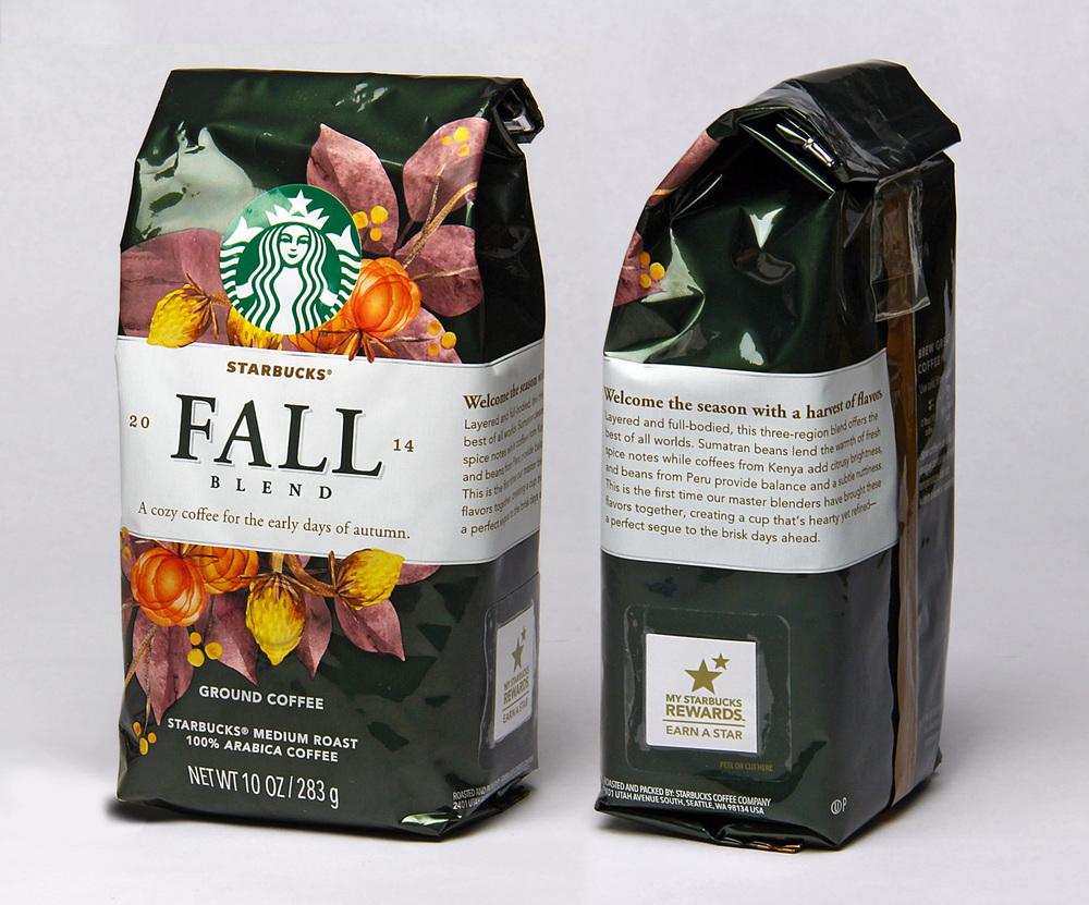 starbucks-fall-blend.jpg
